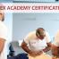 Med-Ex Academy